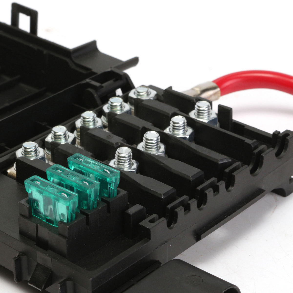 hight resolution of for vw jetta golf mk4 1999 2004 beetle fuse box battery 1999 vw beetle fuse box location 1999 vw beetle battery fuse box diagram