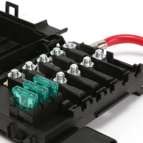 small resolution of for vw jetta golf mk4 1999 2004 beetle fuse box battery 2012 vw jetta fuse box diagram 1999 volkswagen jetta fuse box diagram