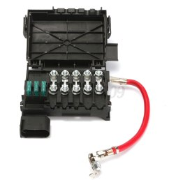 for vw jetta golf mk4 1999 2004 beetle fuse box battery 97 golf 97 golf [ 1200 x 1200 Pixel ]