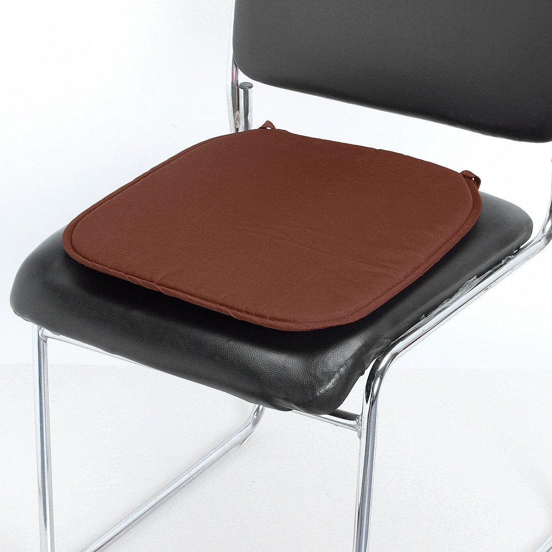 kitchen dining chair pads cheap tables and chairs home garden office seat cushion