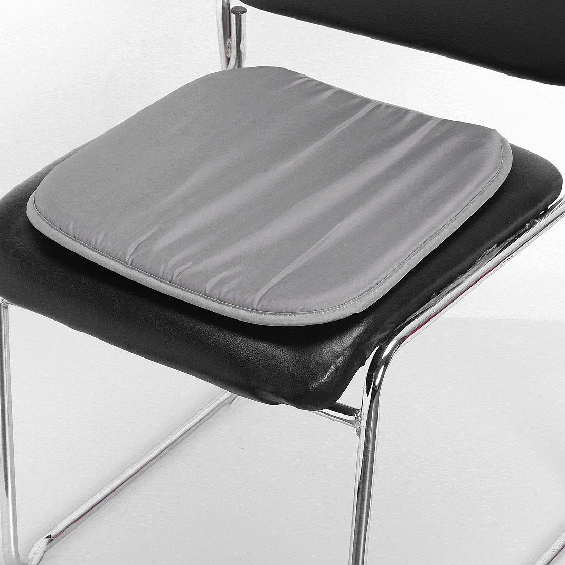 kitchen dining chair pads kohler single handle faucet home garden office seat cushion