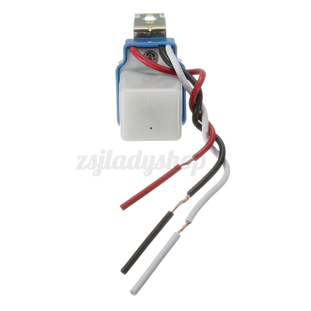 photocell switch ring main wiring diagram uk as10 ac dc 12v auto automatic photoswitch light