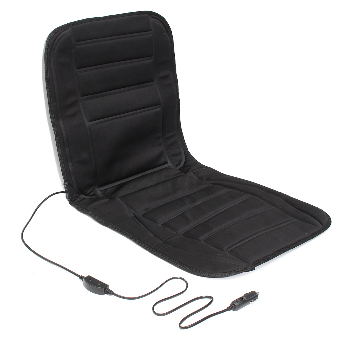massage pads for chair with shade canopy seat cushion car back heat massager lumbar