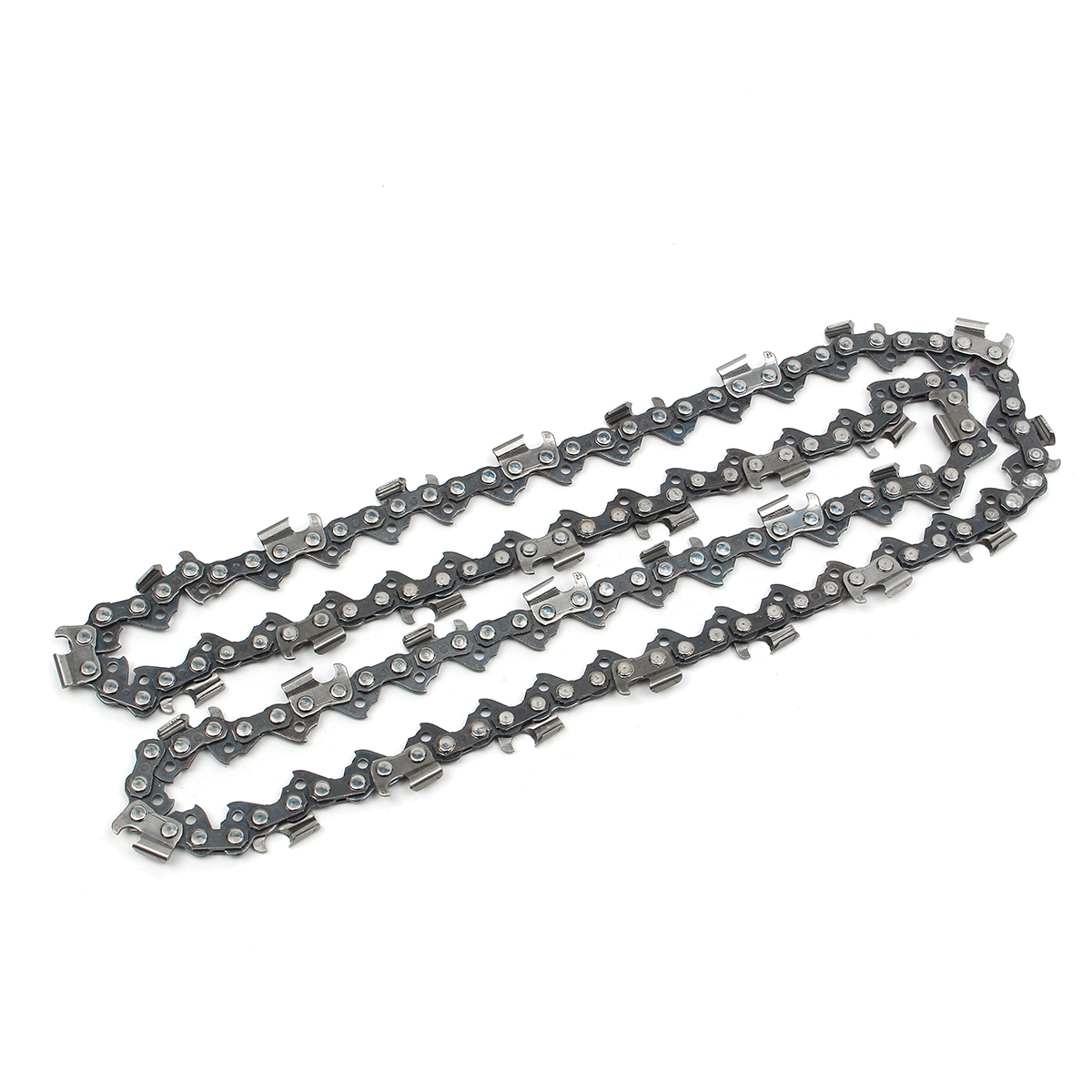 16'' Guide Bar & Saw Chain Combo .325'' .050'' 66DL For