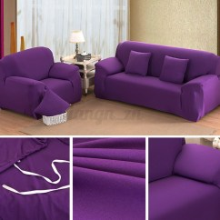 Sofa Seat Covers In Kenya Double Futon Bed Mattress 1 2 3 4 Seater L Shape Stretch Chair Loveseat Couch