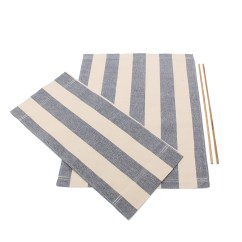 Director Chair Replacement Covers Ebay Outside Lounge Chairs 1 4 Sets Directors Cover Stool
