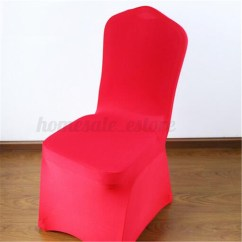 Universal Banquet Chair Covers Boss Chairs Prices In Pakistan 10 50 100pcs Polyester Spandex Cover