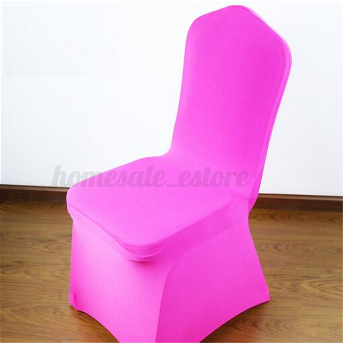 universal wedding chair covers ikea sitting 10 50 100pcs polyester spandex cover