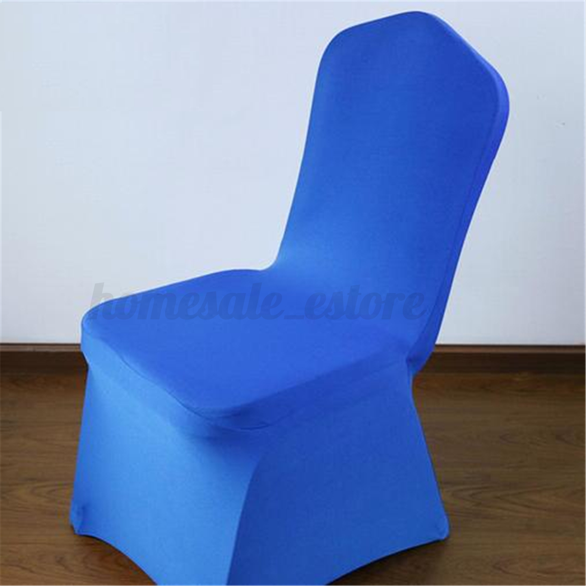 universal wedding chair covers mustard color 10 50 100pcs polyester spandex cover