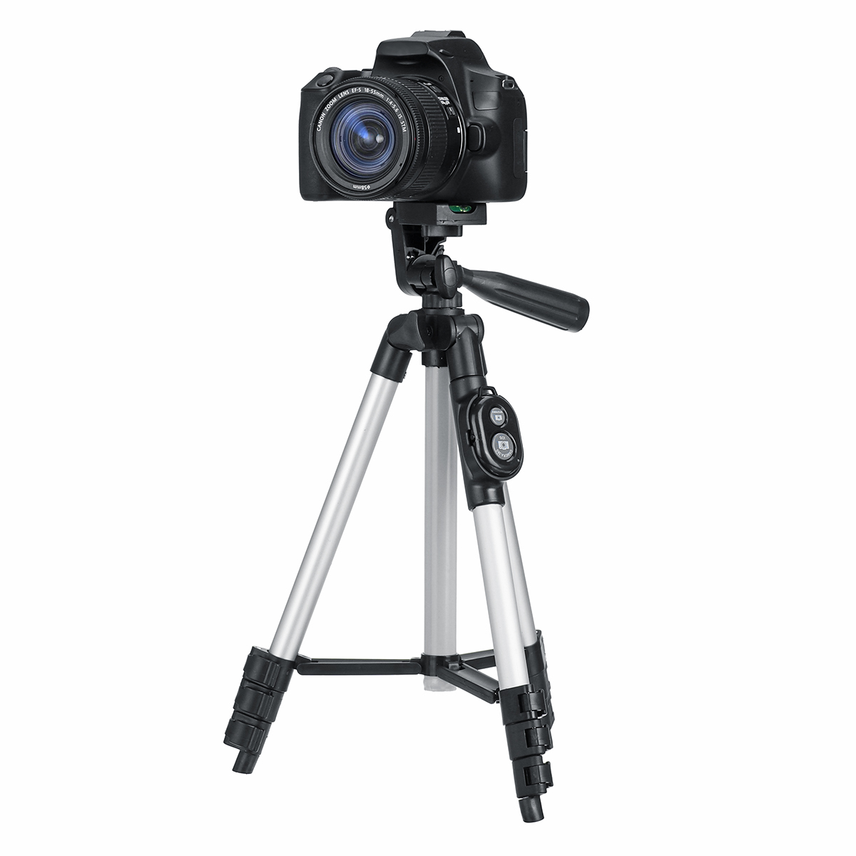 Adjustable Camera Tripod Mount Stand Holder For IPhone For