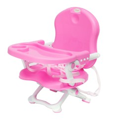 Seat High Chair Ebay Bedroom Baby Toddler Booster Feeding Safety Table