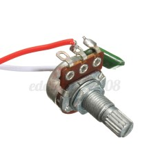 3 Way Electric Brake Light Relay Wiring Diagram Guitar Toggle Switch Harness Kit 1
