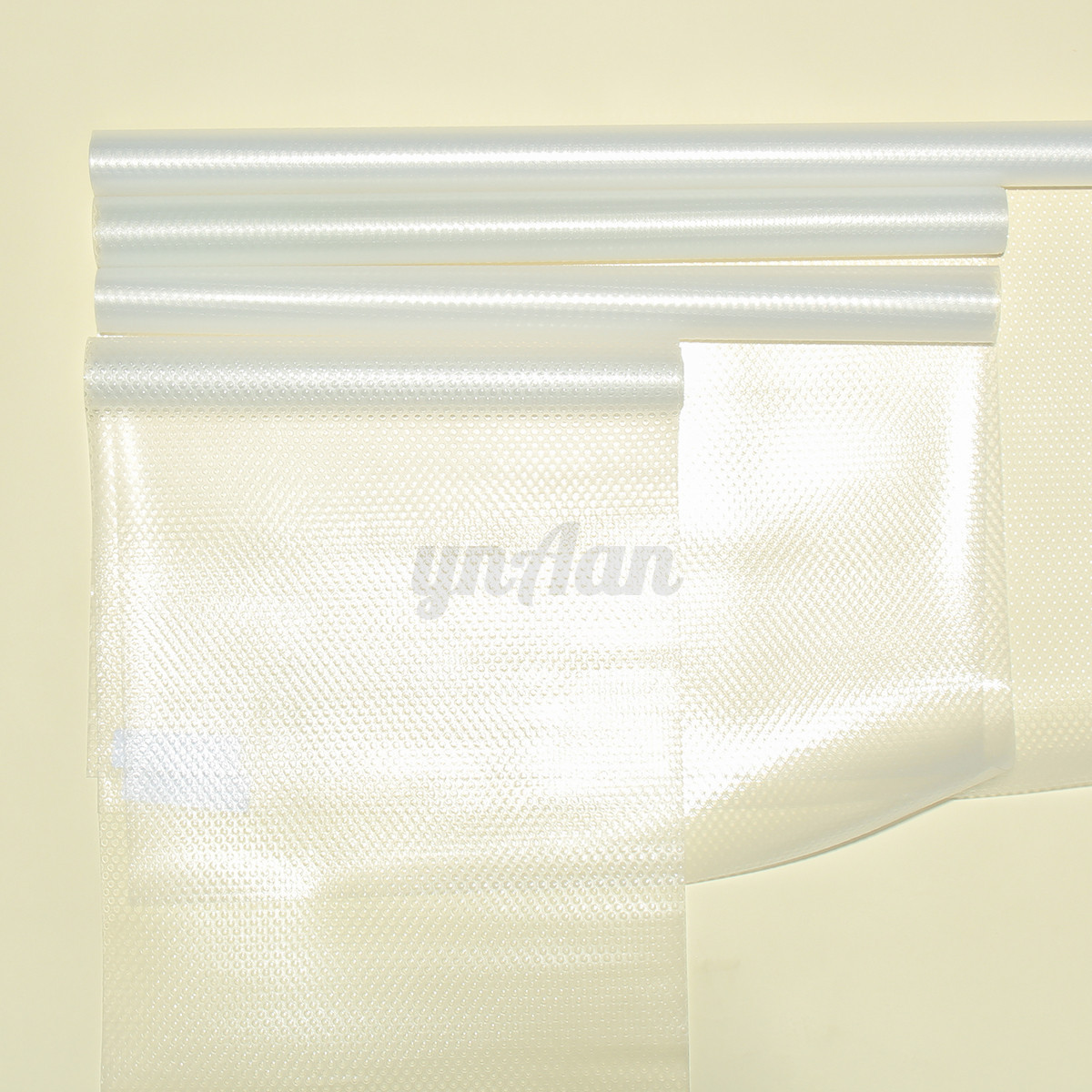 kitchen cupboard protectors kohler faucets clear drawer liner rubber mat cabinet