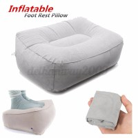 Pillow Foot Rest - Bing images