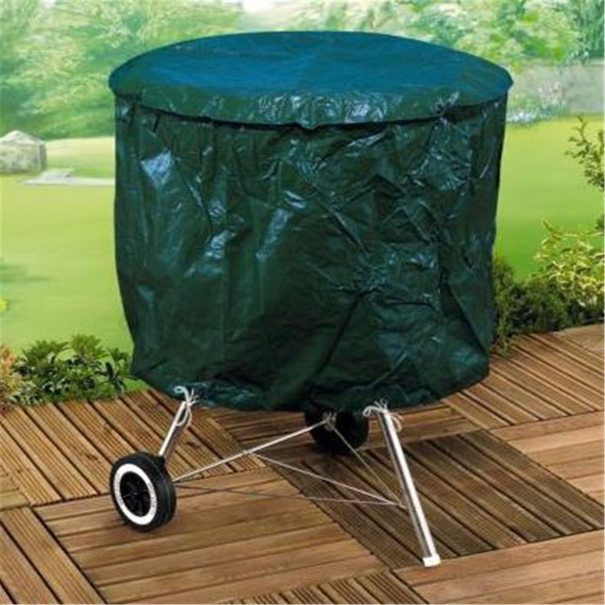 chair covers for garden furniture outdoor recliner lounge waterproof cover patio bench