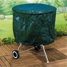 Waterproof Furniture Cover Garden Outdoor Patio Bench