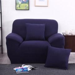 Sofa Cover Cloth Rate Wooden Legs Sydney L Shape Stretch Elastic Fabric Pet Dog