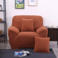 Sofa Seat Covers In Kenya Extra Large Deep Sofas 1 2 3 L Shape Sectional Couch Cover Stretch