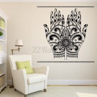 Family DIY Removable Art Vinyl Quote Words Wall Sticker ...