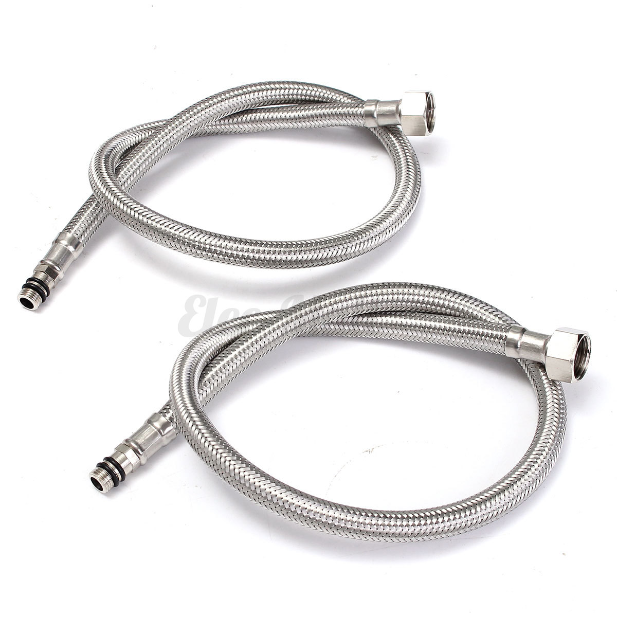 water hose for kitchen sink installing flooring 3 8 quot od 6mm id vessel vanity faucet supply