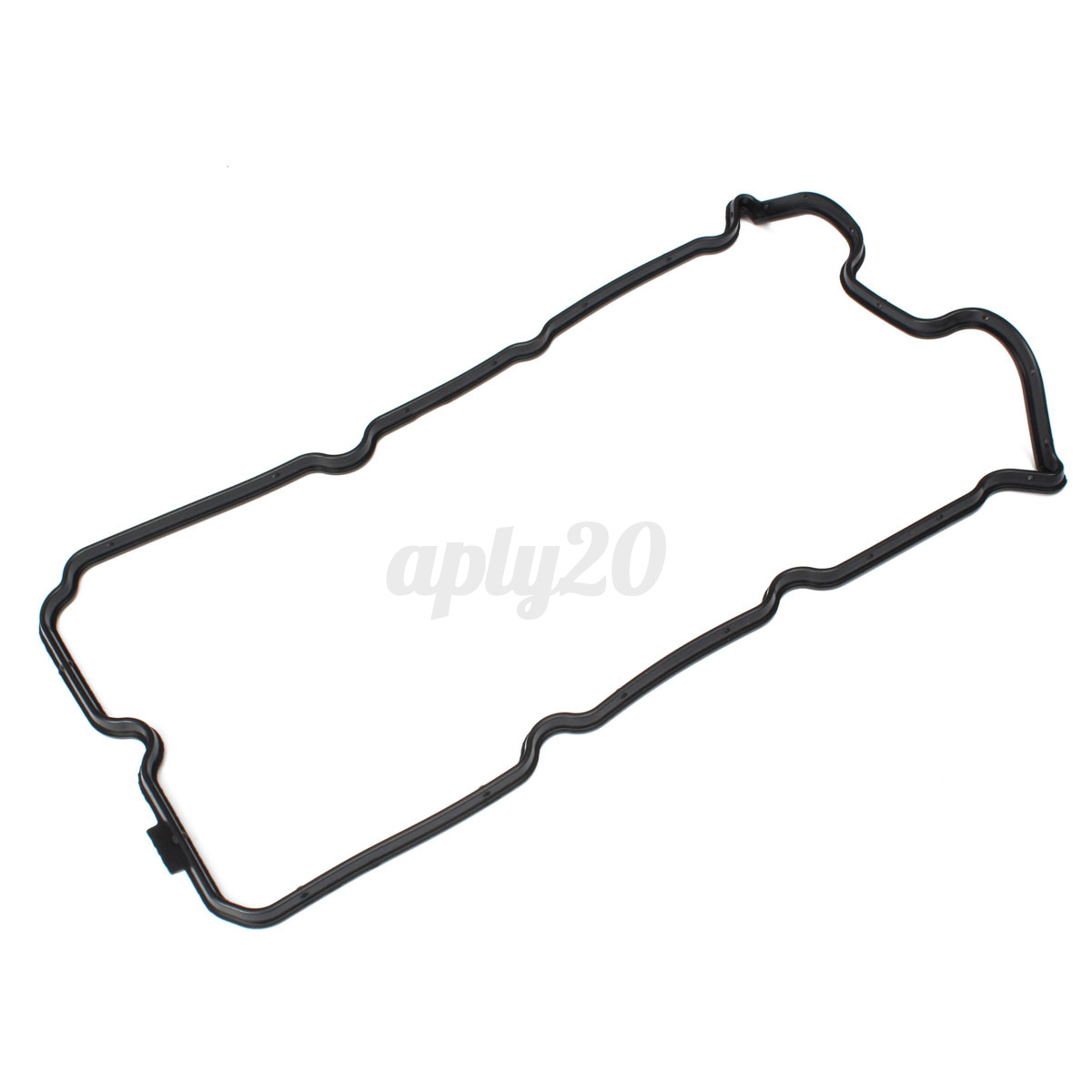 New Cylinder Valve Cover Gasket Set For 02 14 Nissan 350z Altima Frontier Maxima