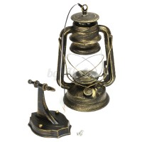 Vintage Industrial Retro Iron Wall Lamp Sconce Chandelier ...