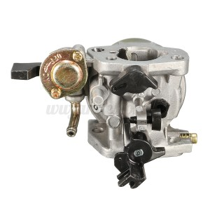 CARBURETOR CARBURETTOR CARB FOR HONDA 168F GX120 GX160 55HP GX200 65HP ENGINE | eBay
