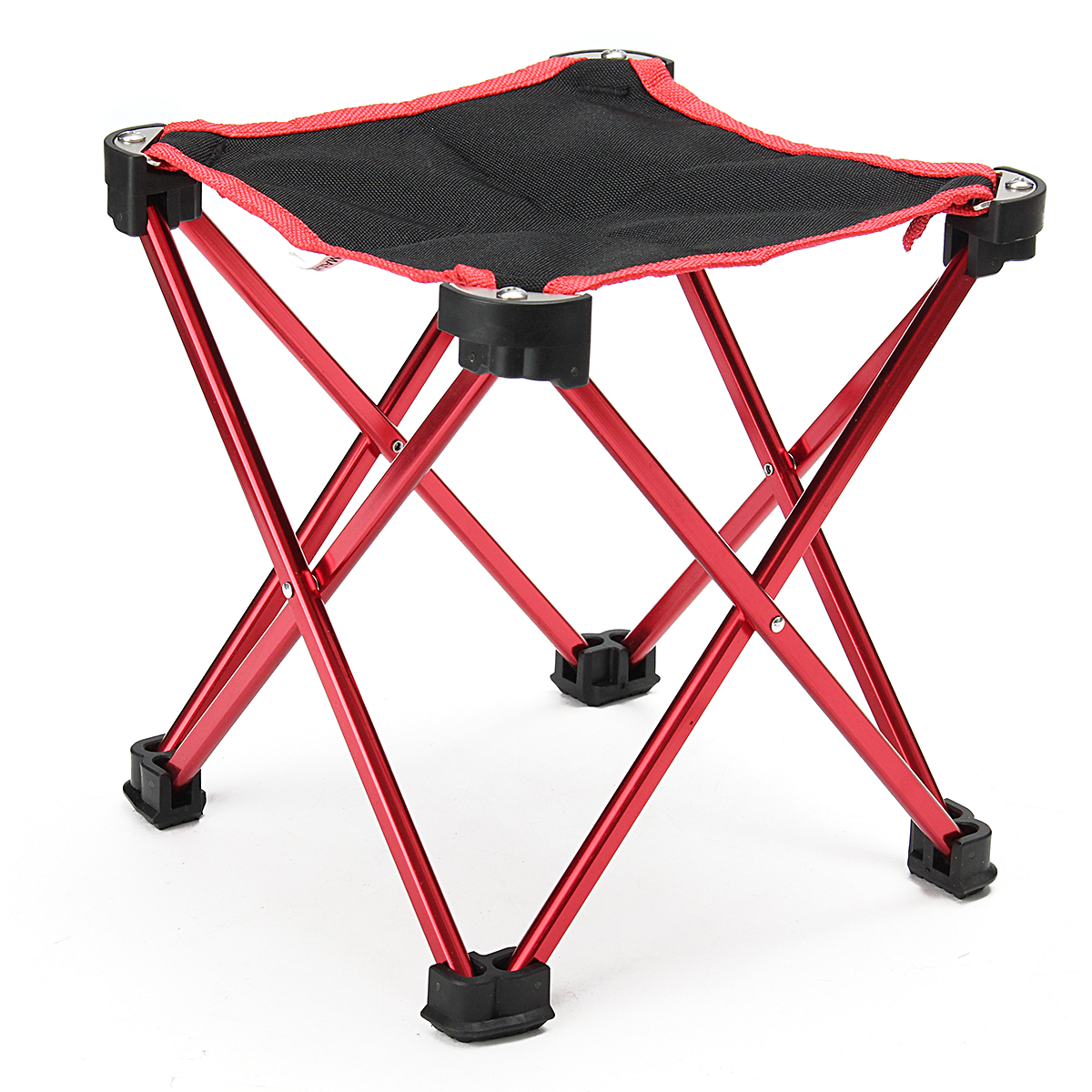 folding picnic chairs b q chair massage pad new outdoor garden portable seat camping