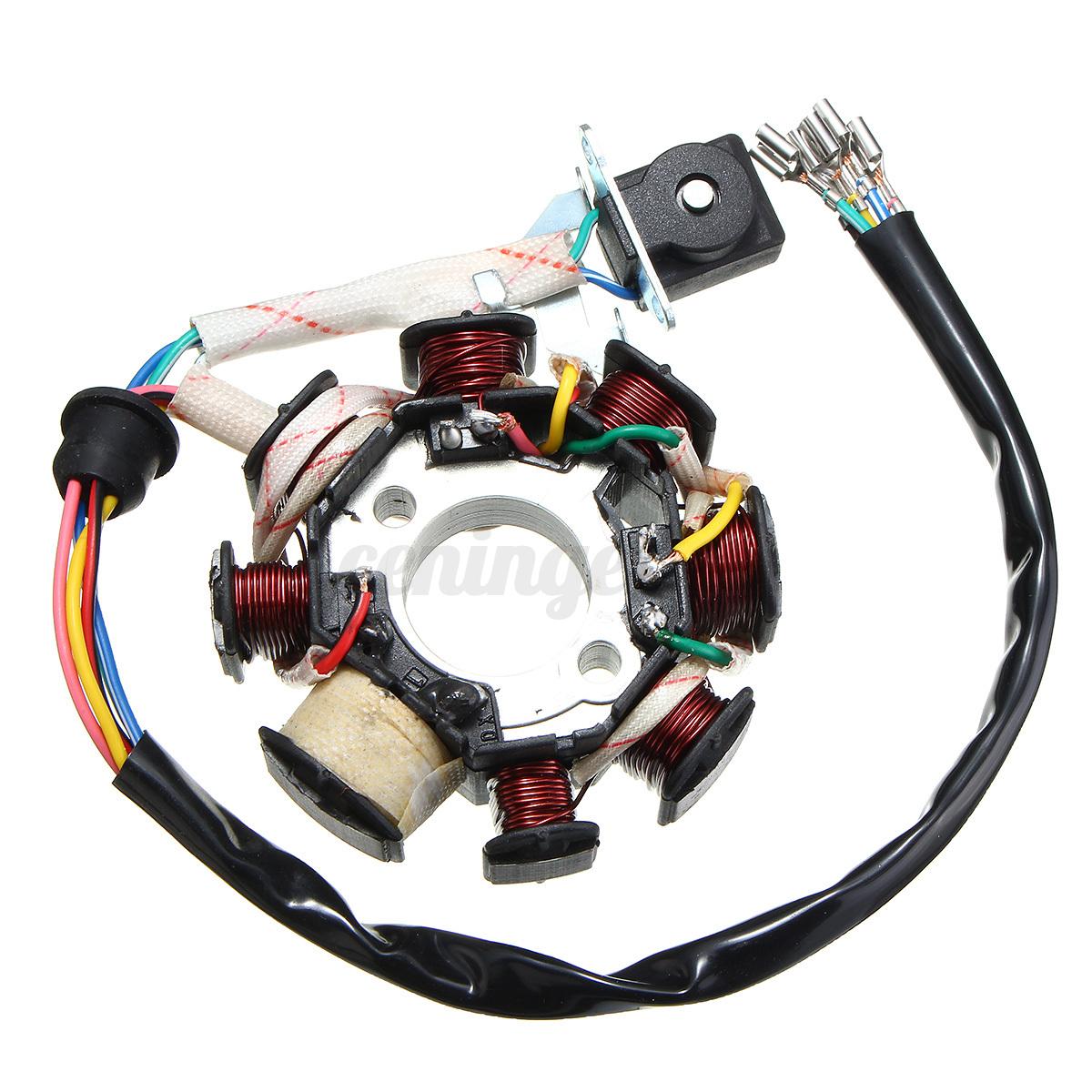 hight resolution of pit bike wiring diagram cc images coolster atv solenoid wiring diagram 110 atv wiring schematics