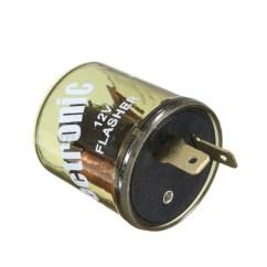 Hot Rod Turn Signal Wiring Diagram Msd Btm Install Chrome 12v Universal Street Switch For