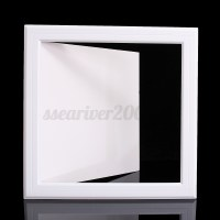 Plastic Wall Access Panel White Inspection Door Revision