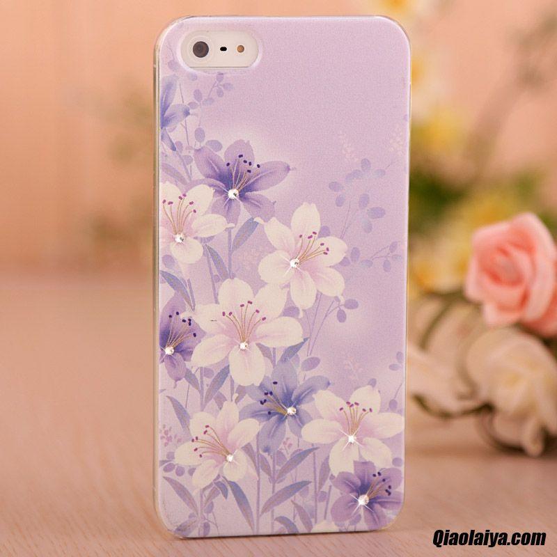 Coque Iphone 5 De Luxe Drle Etui Tlphone Pas Cher