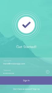 Home-Four-App-Screenshot-001