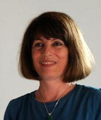 Monica Poka