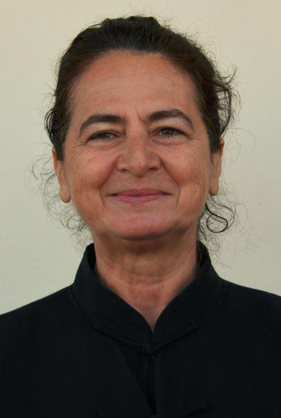 Vica Buduru