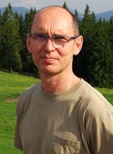 Vladimir Gabriel Munteanu