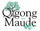 Qigong avec Maude