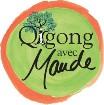 Cours de Qigong à Sorel-Tracy