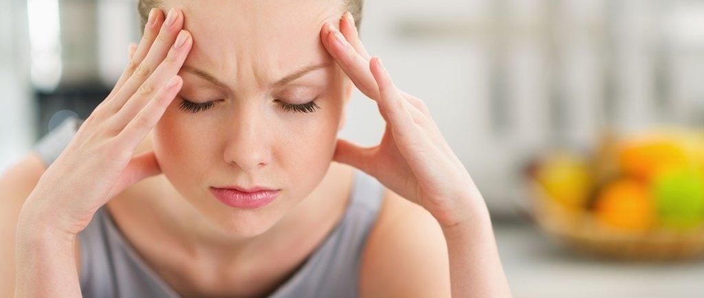 Qigong og stress - Qigongsenteret