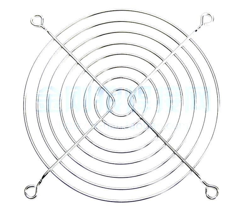 Doc Diagram Xbox 360 Slim Wire Diagram Ebook Schematicxbox 360