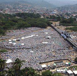 Concert Cuba