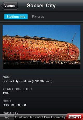 ESPN WorldCup App1