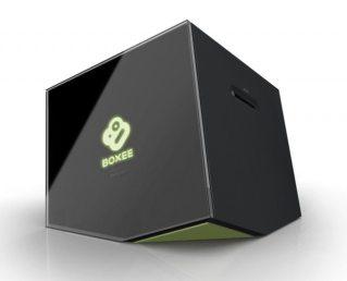 Boxee-Box-640x519