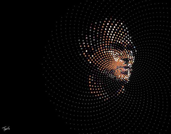 Steve Jobs fragmentacion android