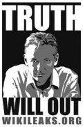 """Wikileaks pone a sudar con su """"Cablegate"""" a Estados Unidos"""