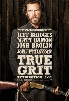 True Grit-Brolin