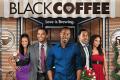La comedia romántica Black Coffee nos trae su primer tráiler