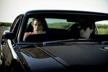 Drive-Hard-Brian-Trenchard-Smith-John-Cusack-Thomas-Jane-600x397