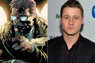 Gotham-Ben-McKenzie