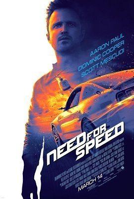 NeedforSpeed